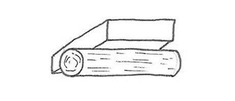 wheel1_custom-1cb135e12327894cd953b284aeb05e6495ccc2f5-s800-c85