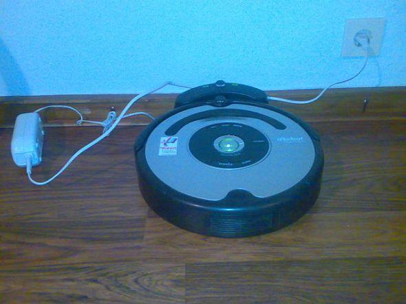 640px-Roomba