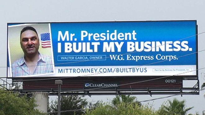 business_billboardfla
