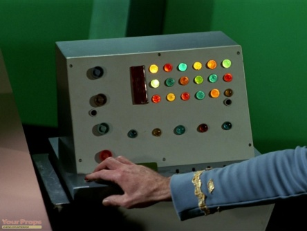 Star-Trek-The-Original-Series-Desktop-Computer-3
