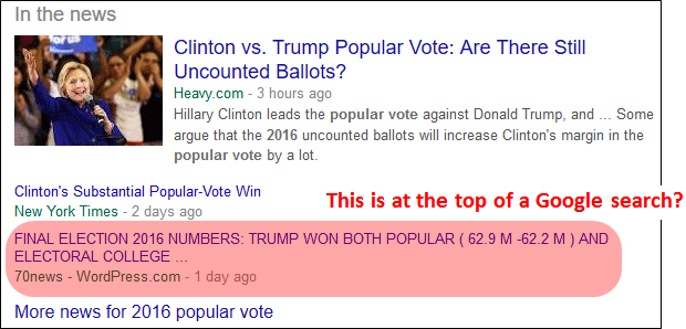 blog_google_popular_vote1