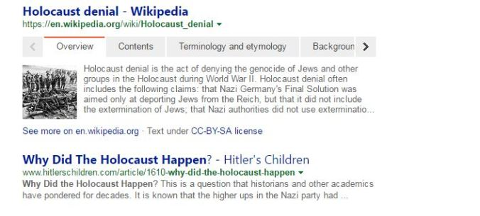 holocaust denial.JPG