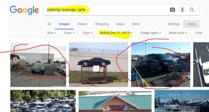 parking-revenge-carts