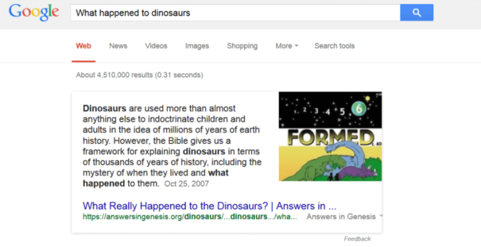 what-happened-to-dinosaurs-search-800x411