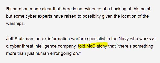 McClatchy2