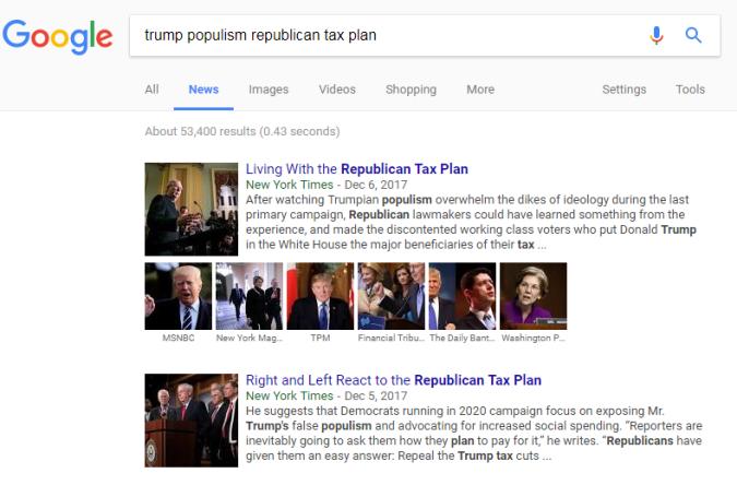 taxplan