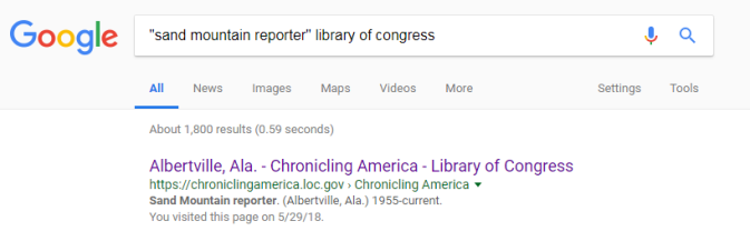 loc search.PNG